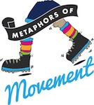 Metaphors-of-Movement-Andy-Austin