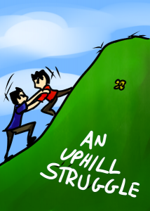 an-uphill-struggle-metaphors-of-movement