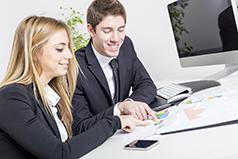 NLP-akademien - NLP Professionals
